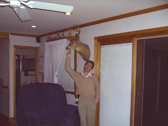 gerards_mt_prospect_home_old_family_deerhead_gerard_1.jpg