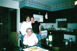 gerards_trip_home_micheles_kitchen_michele_and_her_mom_mrs_p_1_1_cropped_1.jpg