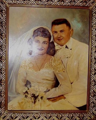 mom_and_dad_wedding_portrait_1_1_cropped.jpg